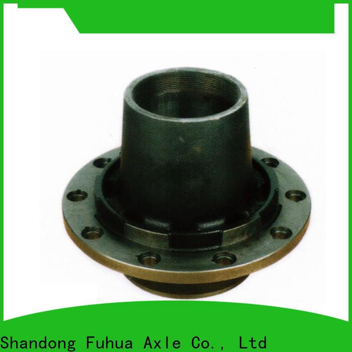 FUSAI trailer bearings supplier