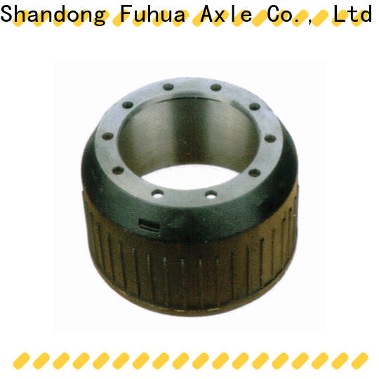 FUSAI perfect design wheel hub assembly from China