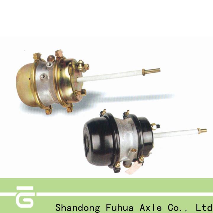 oem odm wheel hub assembly manufacturer