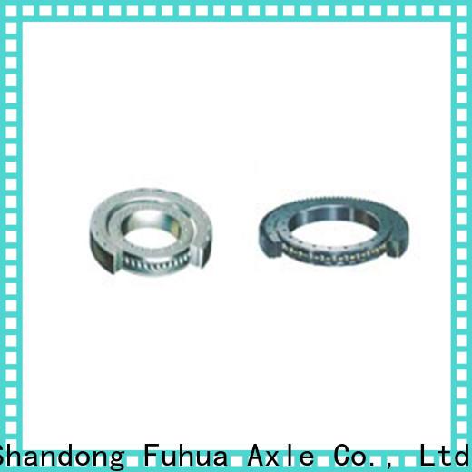 FUSAI trailer wheel bearings wholesale