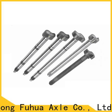 FUSAI premium option drum brakes wholesale