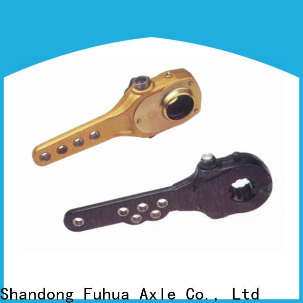 custom brake chamber manufacturer