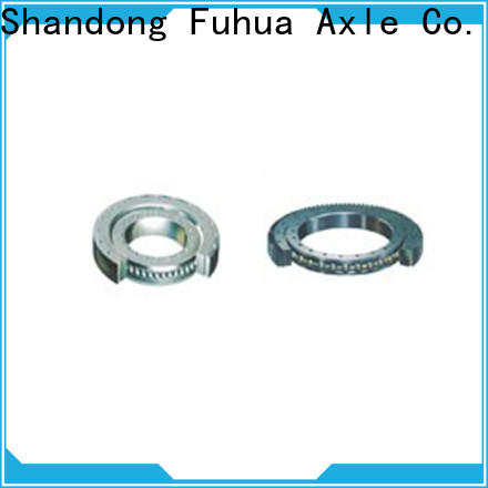 perfect design trailer springs manufacturer