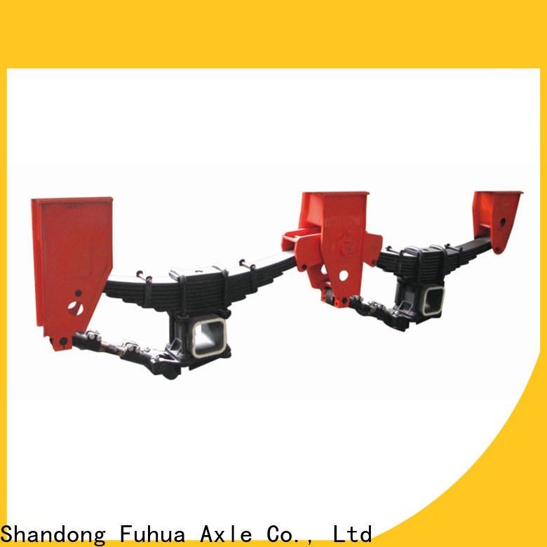 low moq car suspension wholesale
