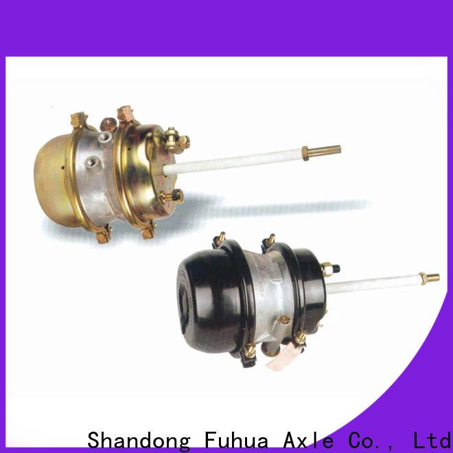 FUSAI wheel hub bearing brand
