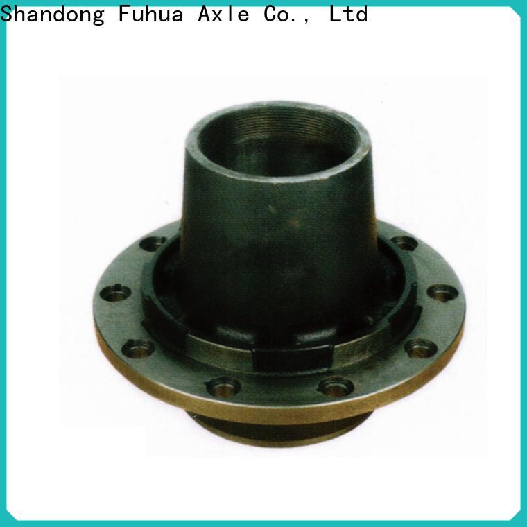 FUSAI wheel hub bearing manufacturer