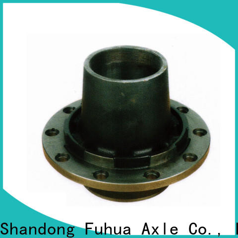 FUSAI wheel hub bearing from China