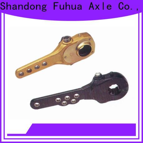 premium option brake chamber brand