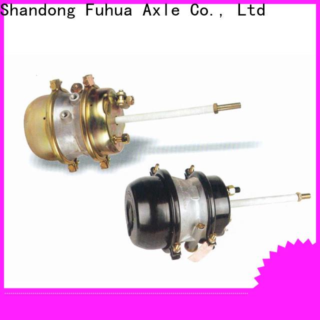 premium option wheel hub bearing wholesale