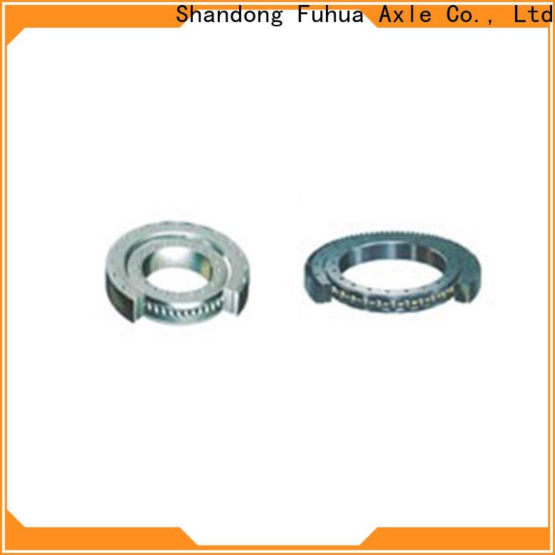 custom trailer wheel bearings manufacturer