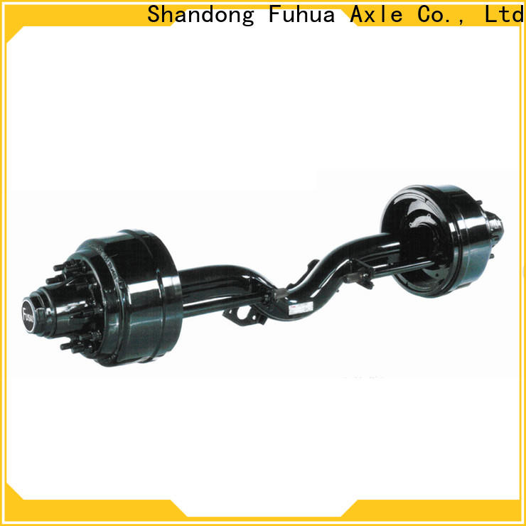 perfect design trailer hitch parts from China