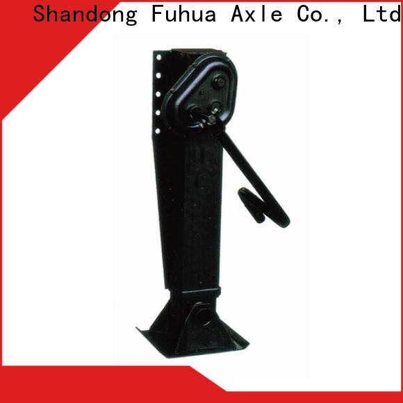 FUSAI low moq trailer landing gear supplier