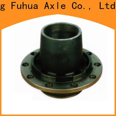 FUSAI wheel hub assembly manufacturer