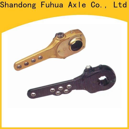 premium option brake chamber supplier