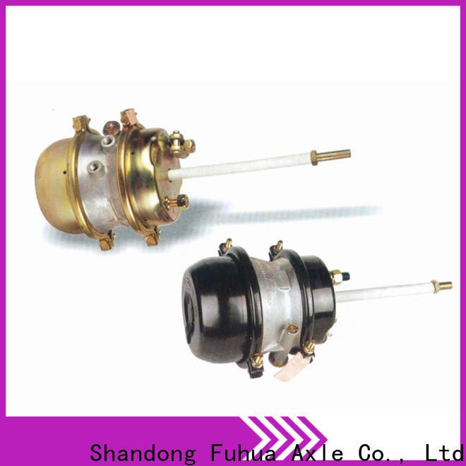 FUSAI wheel hub bearing wholesale