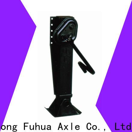 FUSAI custom trailer landing gear wholesale