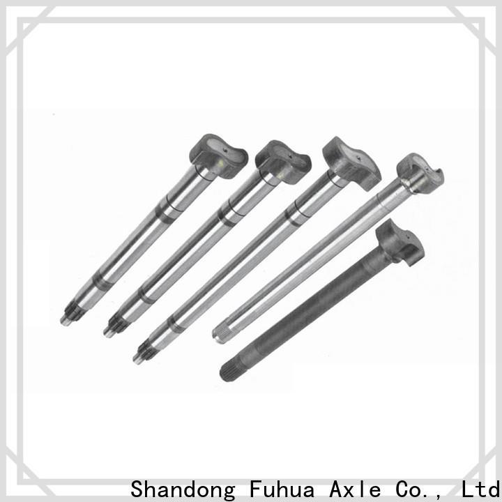 FUSAI drum brakes wholesale