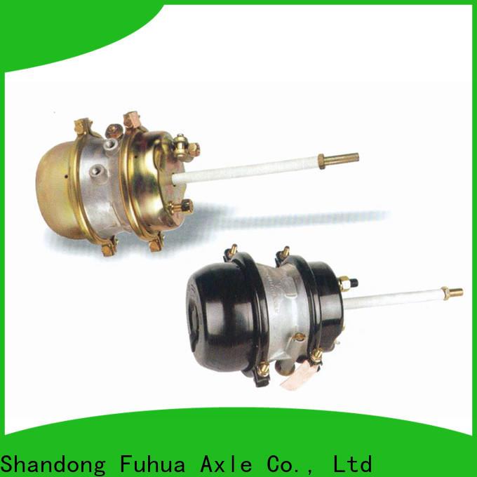 FUSAI brake chamber from China