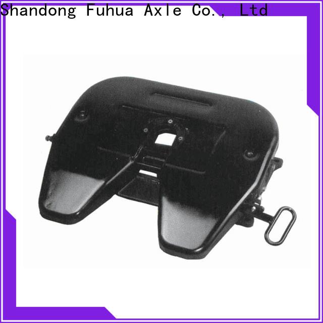 FUSAI 5th wheel hitch manufacturer