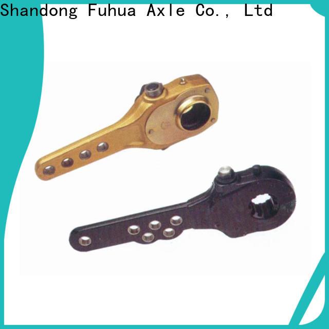 high quality trailer wheel bearings supplier