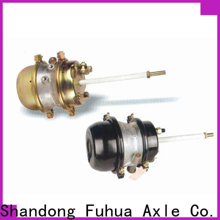 FUSAI trailer bearings manufacturer
