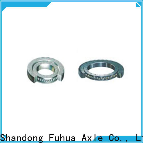 high quality trailer wheel bearings from China