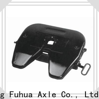 FUSAI 5th wheel hitch brand