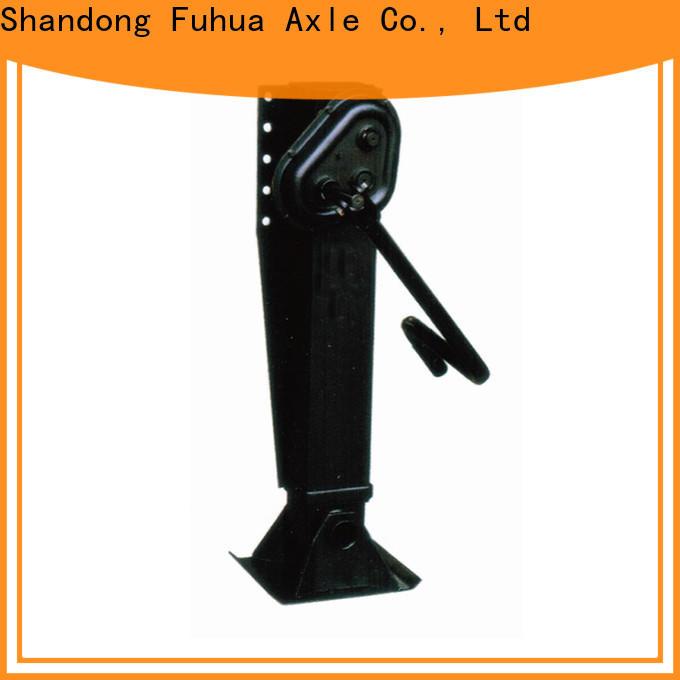 FUSAI trailer legs supplier