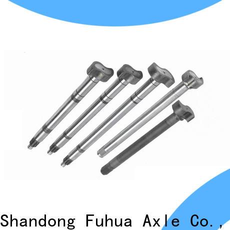 FUSAI high quality brake chamber from China