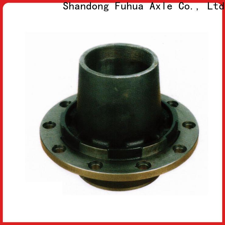custom wheel hub bearing manufacturer