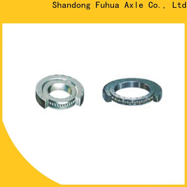 FUSAI custom wheel hub assembly manufacturer